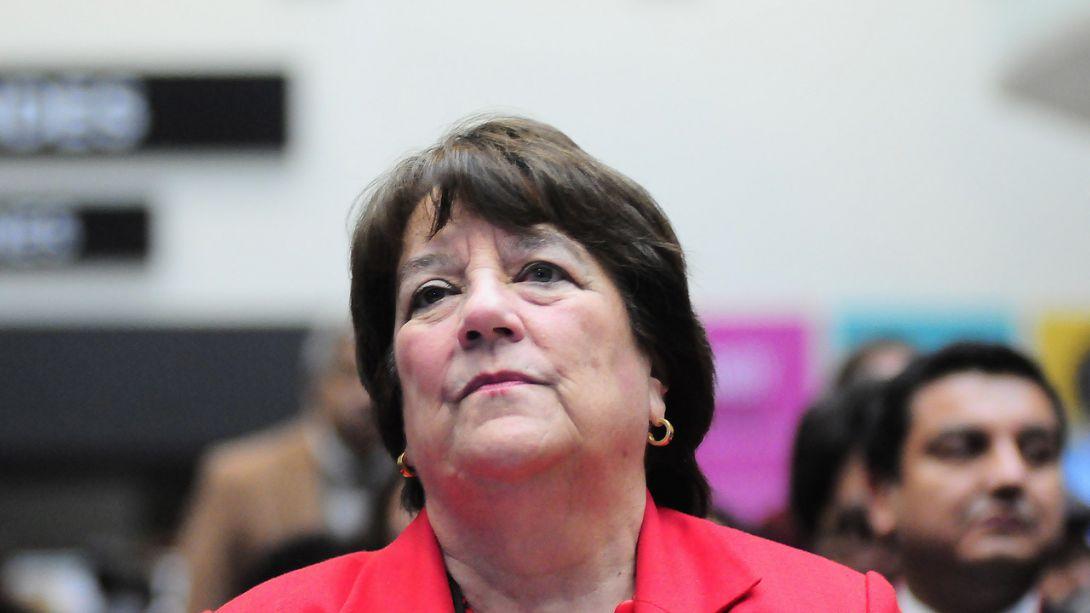 Delpiano por críticas de Universidades del G9 a Educación Superior: No hay un trato en desmedro