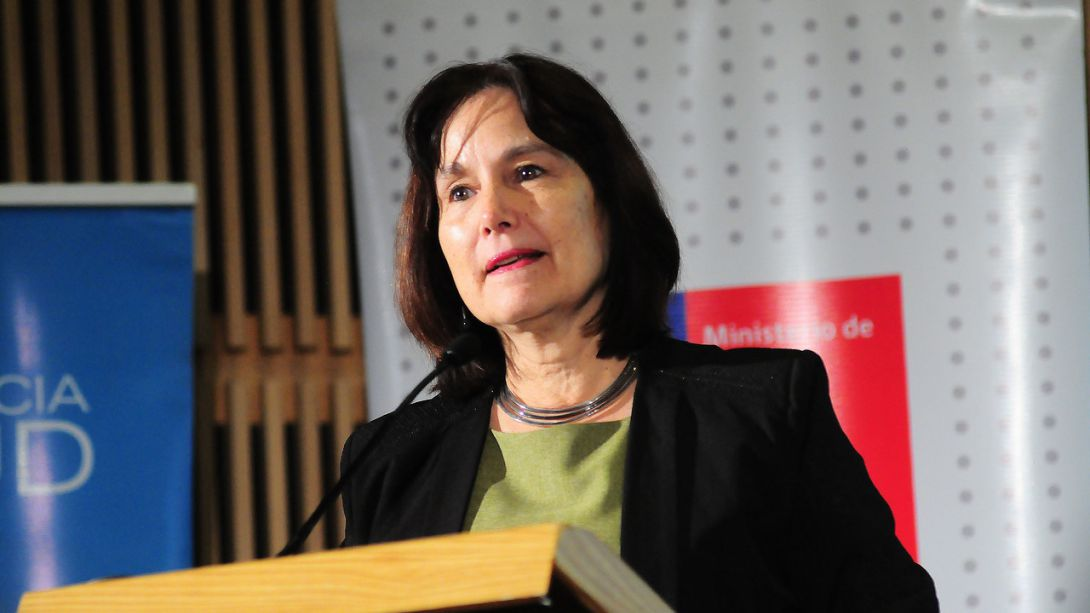 Gobierno instruye auditoria para aclarar etapas del proceso que terminó en muerte niña del Sename