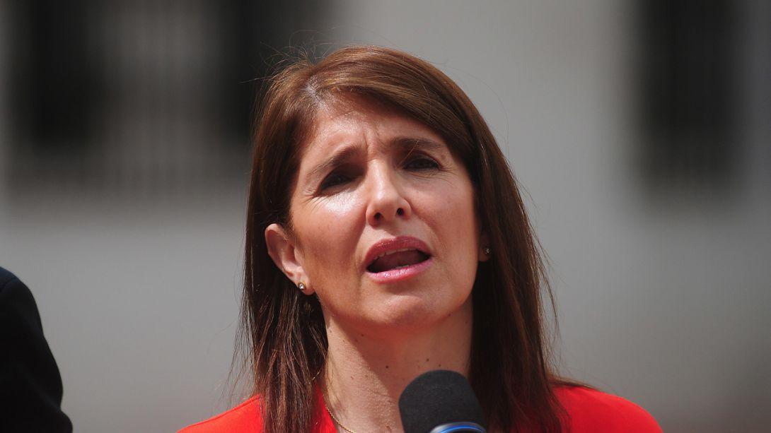 Narváez al oficialismo: No entiendo cómo llaman a unidad si es denostando al gobierno anterior