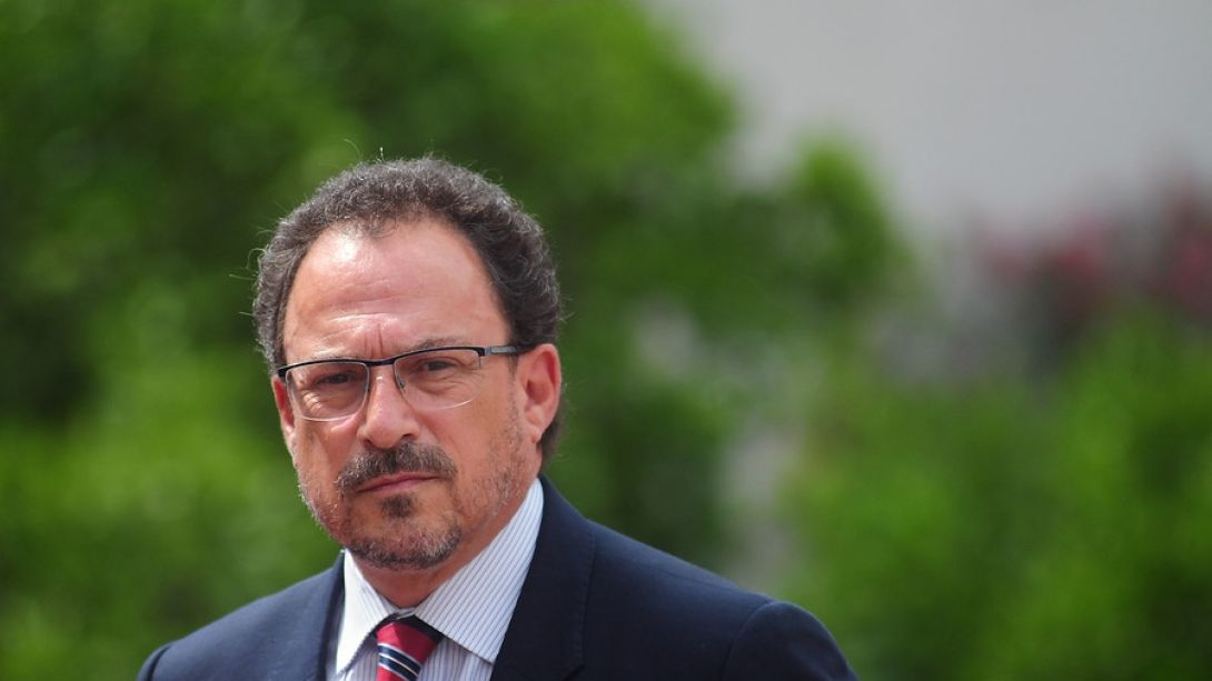 Aborto: Ex ministros de Bachelet ingresan téngase presente por recurso de Chile Vamos