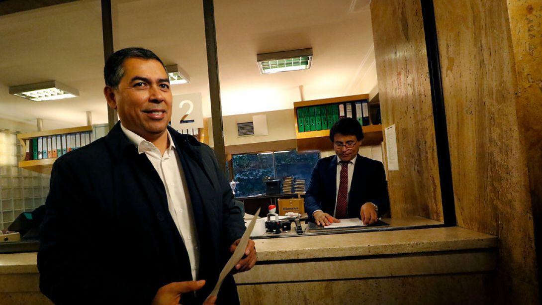 Suprema rechazó recursos de funcionarios de Gendarmería para seguir con millonarias jubilaciones