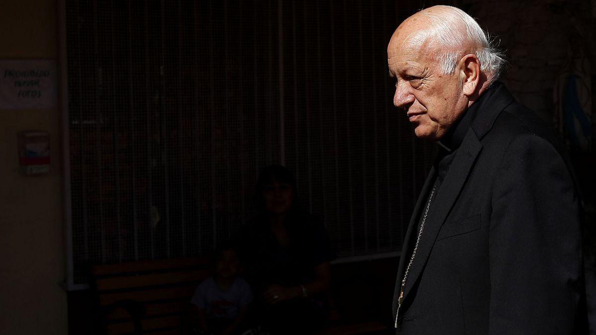 Conferencia Episcopal: Los sacerdotes mencionados son testimonio vivo de fidelidad
