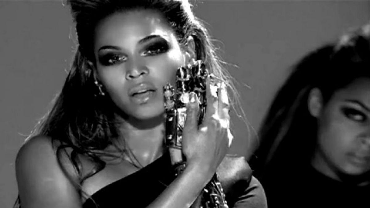 Beyoncé: estas son las 6 mejores presentaciones de Single Ladies, según Billboard