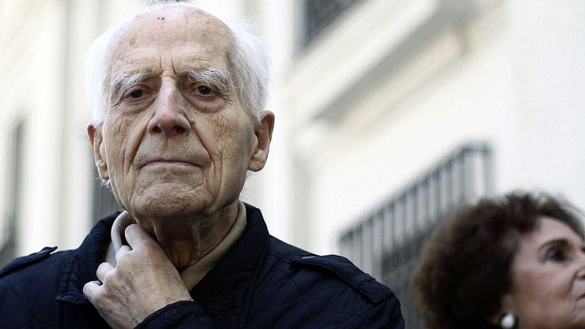 Sacerdote José Aldunate: La opinión de Ezzati es la opinión prevalente, pero no universal