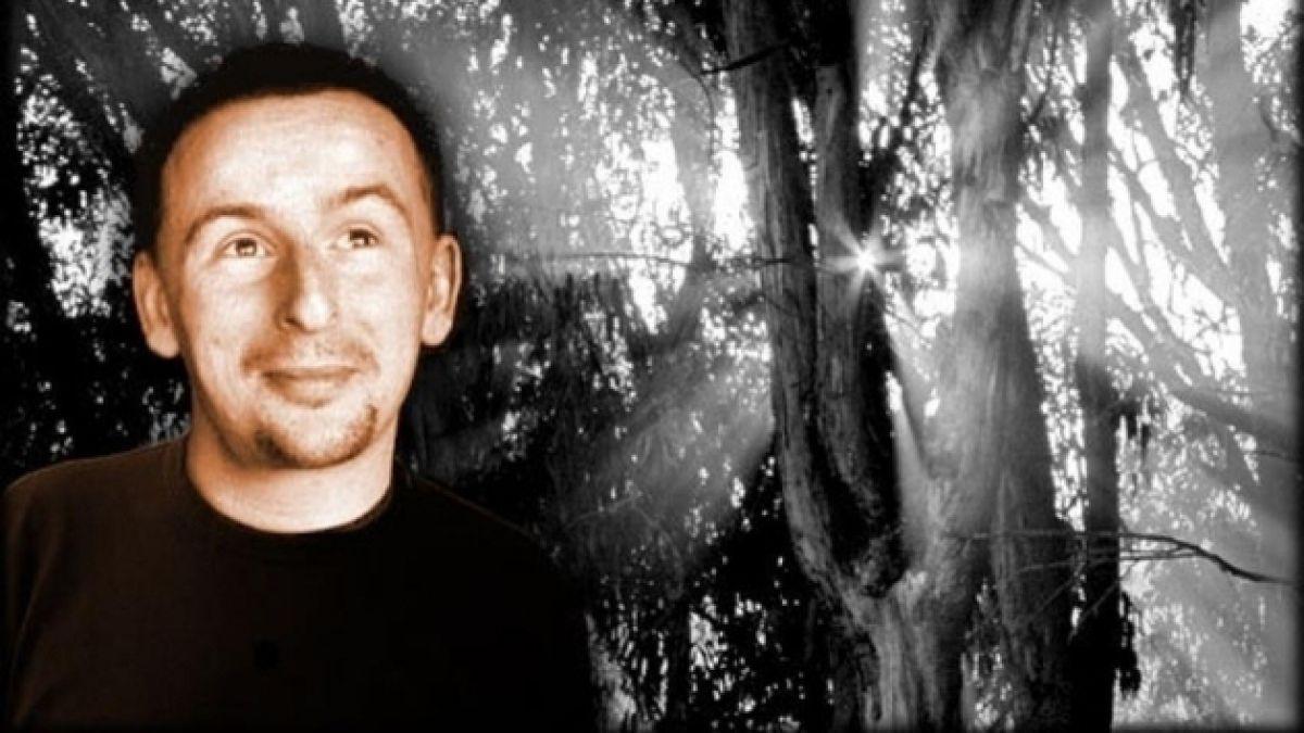 Fallece productor de Björk y uno de los integrantes de LFO Mark Bell