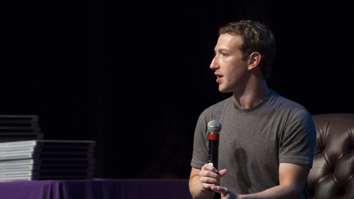 ¿De cuánto sirve la millonaria donación de Mark Zuckerberg para combatir el ébola?