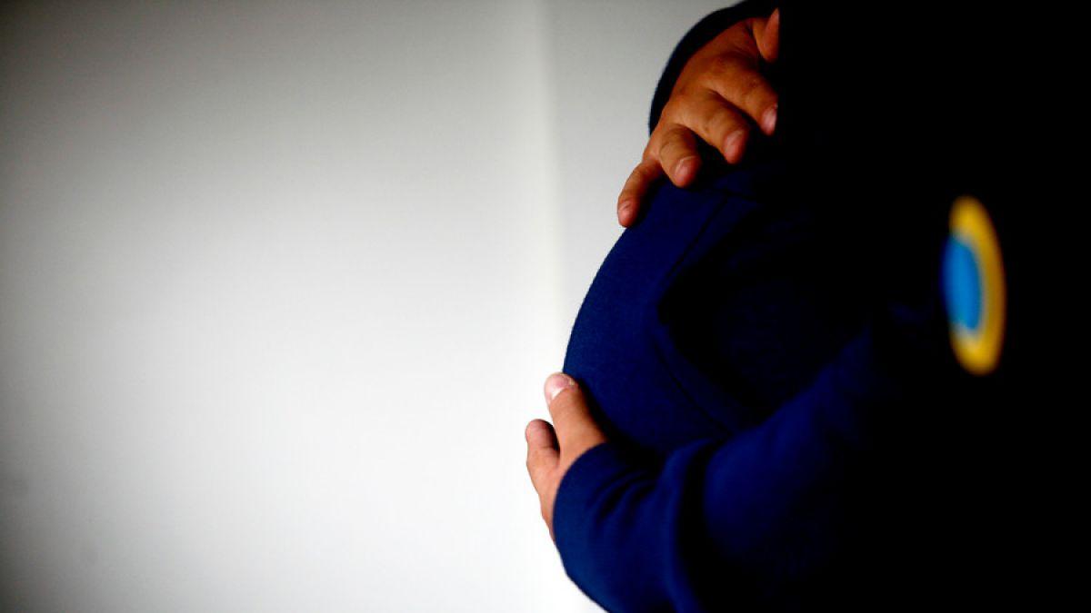 Aborto: PS aboga por interrupción del embarazo y RN analiza propuesta de 40 organizaciones pro vida