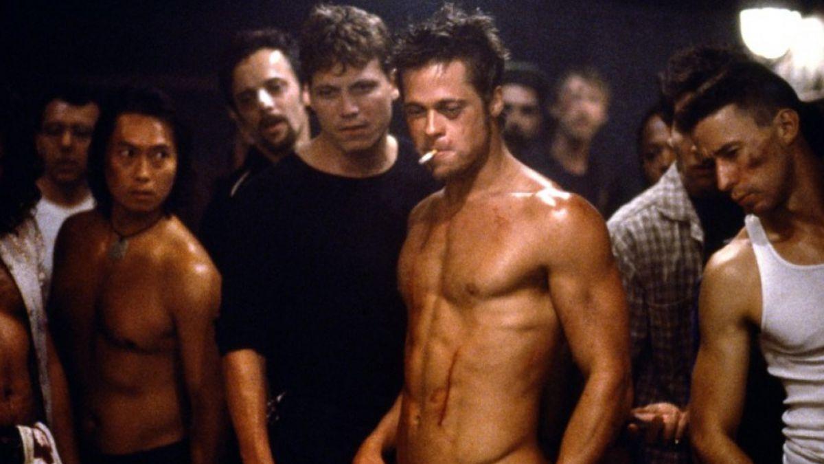 """""""El club de la pelea"""" cumple 15 años: Estas son 15 cosas que no sabías de la película"""