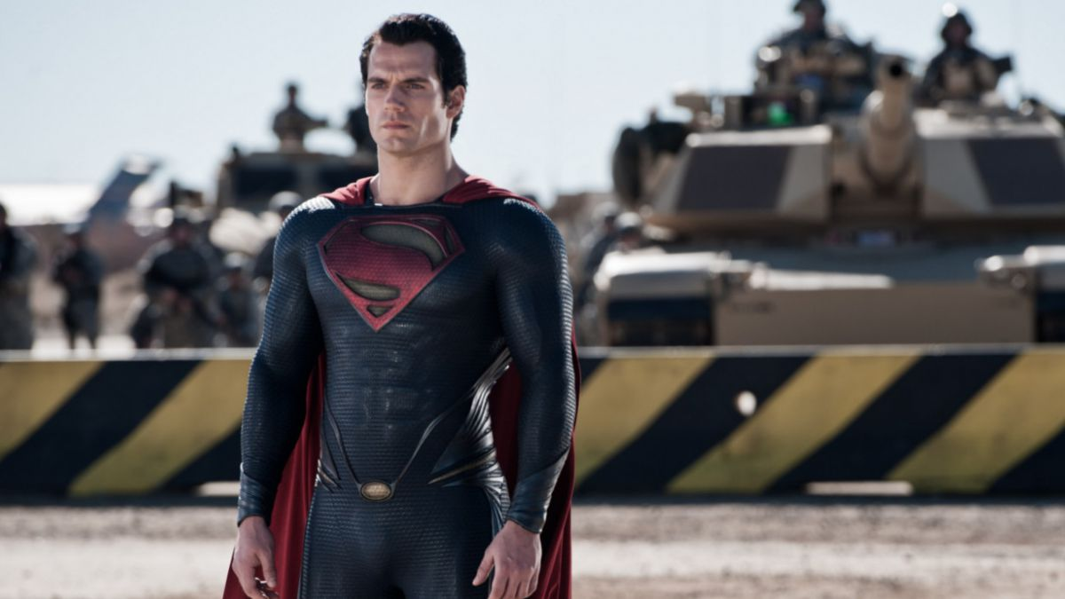 De superhéroes y magia: 8 claves del gran anuncio de Warner sobre sus próximos estrenos
