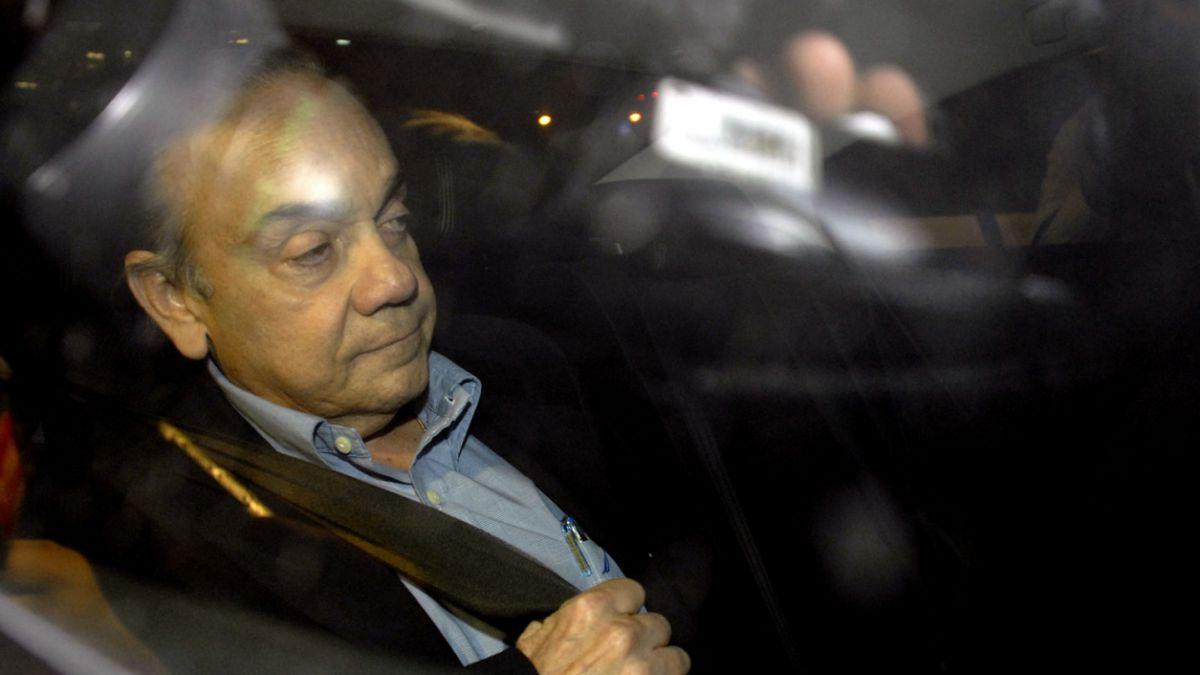 Caso Penta: Corte ordena investigar audio filtrado de Hugo Bravo que involucra a políticos
