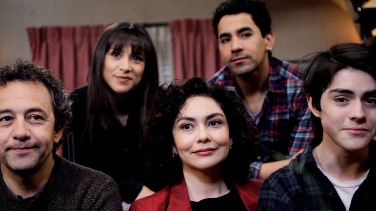 """Adiós a los Herrera: Los secretos del guionista de """"Los 80"""" en su temporada final"""