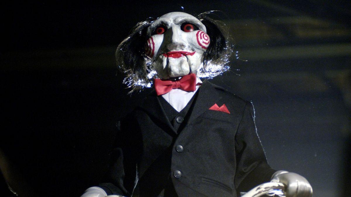 """Productores de """"Saw"""" planean una octava película de la saga para 2016"""