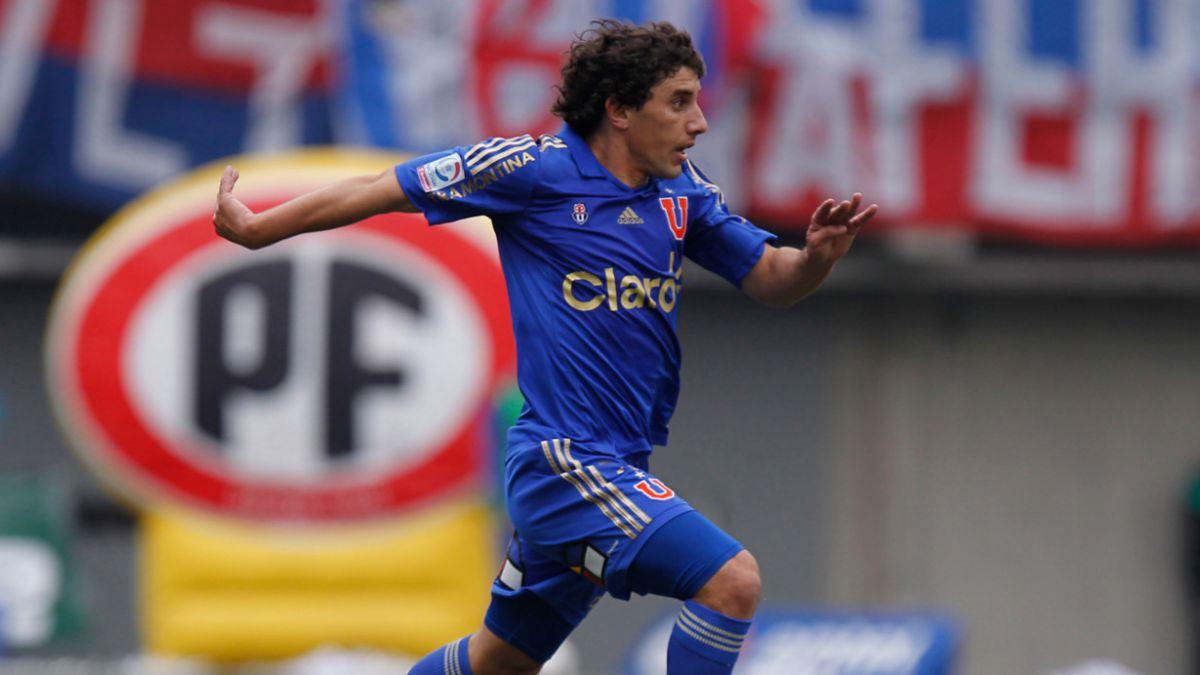 Mathías Corujo: No vamos a buscar el empate al Monumental