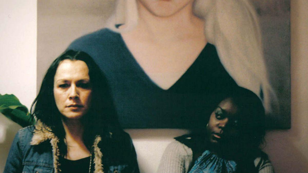 Cerca de 40 películas serán exhibidas gratis en Festival de Cine de Diversidad Sexual