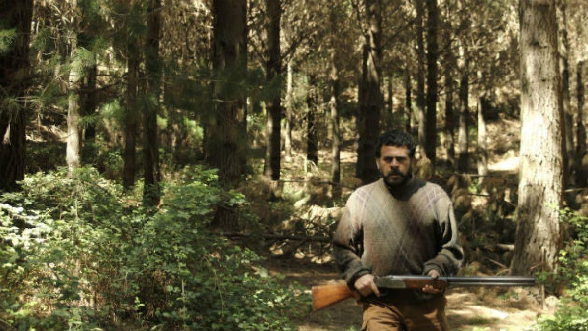 Cartelera: las películas que se estrenan este 16 de octubre