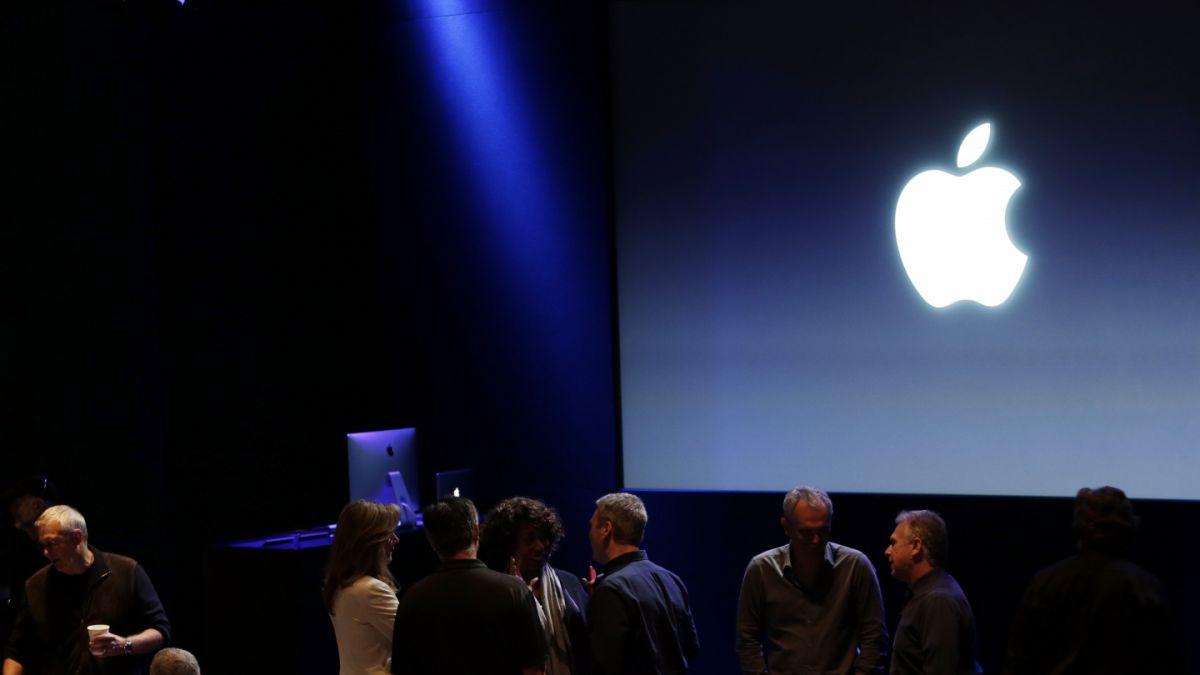 Las cinco novedades que reveló Apple respecto a IPad y Mac