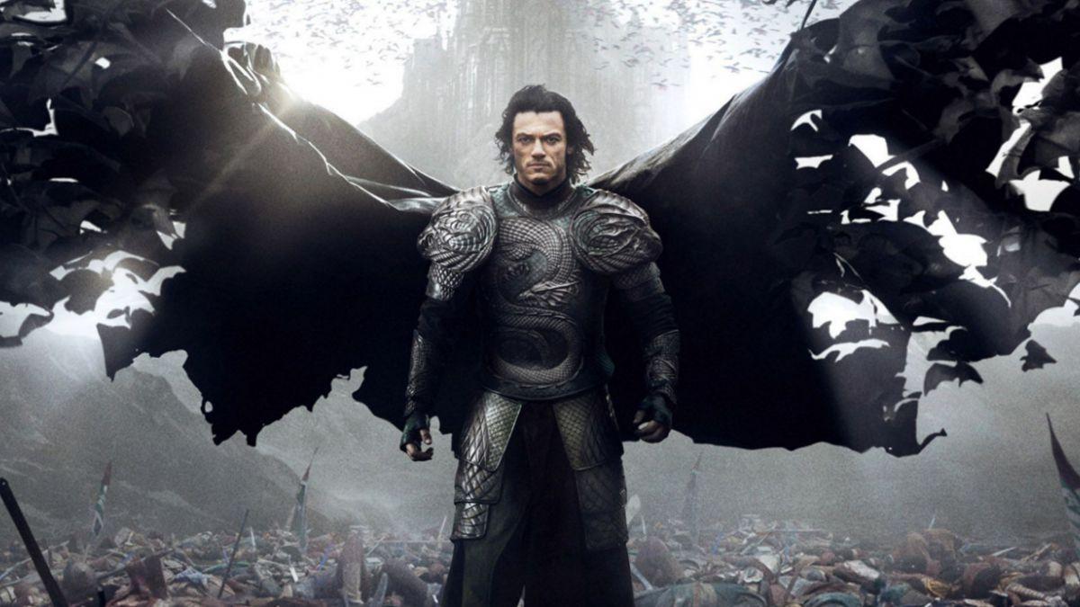 Drácula vuelve: Estas son 7 de las versiones más destacadas que ha tenido en el cine
