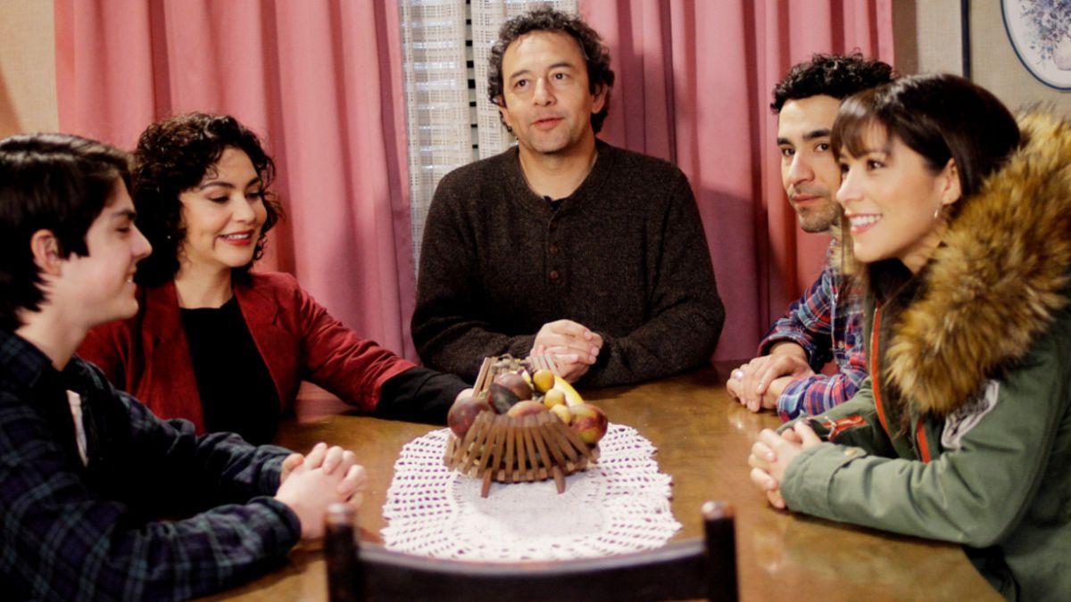 """Temporada final de """"Los 80"""": Los cinco momentos que marcaron el tercer episodio"""