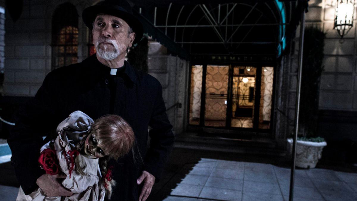 14 películas que lideraron la taquilla chilena durante 2014