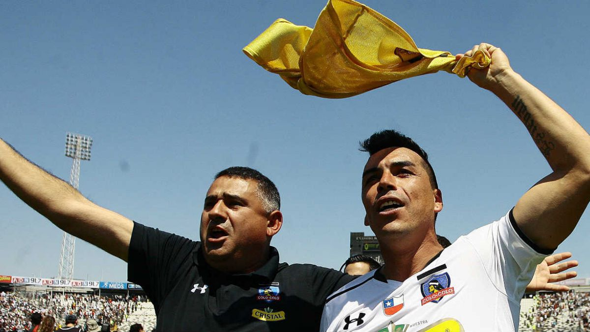 Memes: las burlas de los hinchas de Colo Colo tras el triunfo sobre la U. de Chile