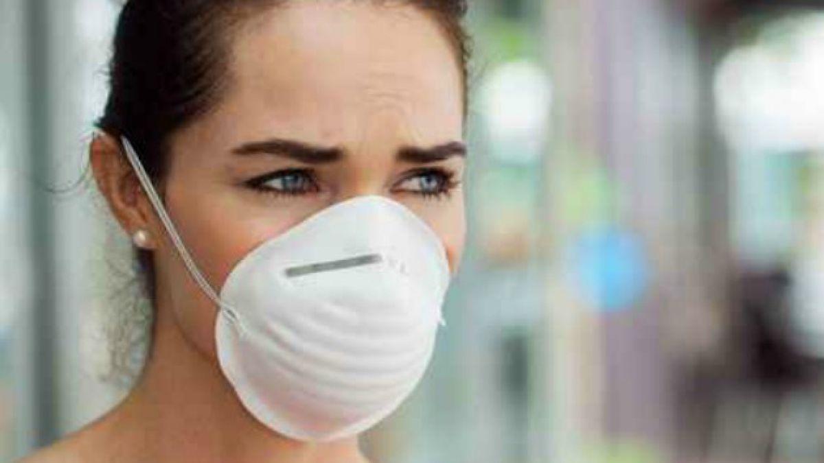 Minsal cambiará estrategia por ébola y adoptará protocolos de Médicos Sin Fronteras
