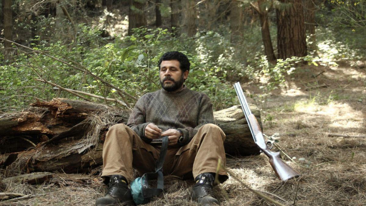El ciudadano común y corriente: El nuevo eje que define a  las películas chilenas