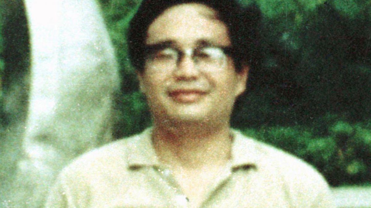 Murió Chen Ziming, uno de los ideólogos de las protestas de Tiananmen en China