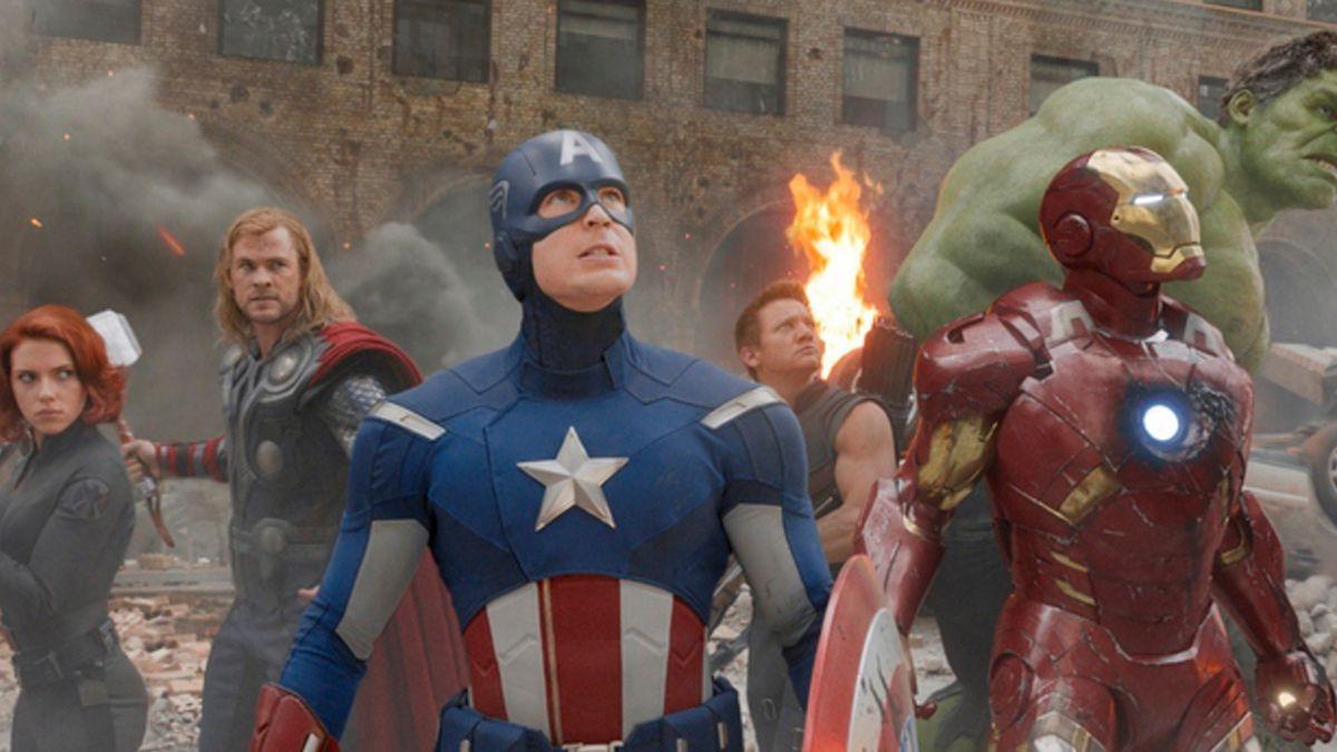 Marvel vs. DC: Las 5 principales diferencias de sus superhéroes en el cine