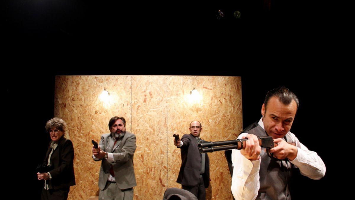 Santiago a Mil 2015: Revelan los 91 espectáculos que estarán presentes y comienza venta de entradas