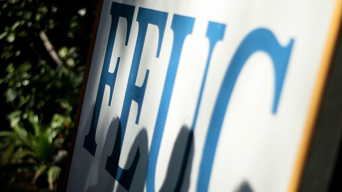 Gremialistas se imponen en elección de la FEUC e irán a balotaje junto al NAU