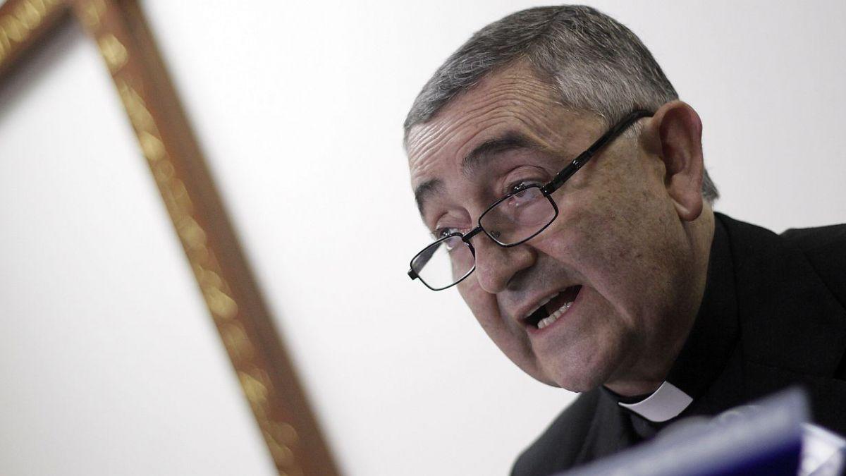 Iglesia dice que si se mantiene rechazo a opción de arriendos algunos colegios podrían cerrar