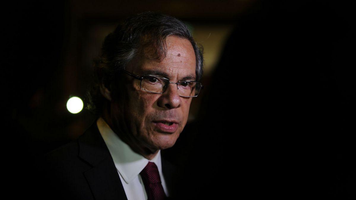 Presidente de la Cámara desestima que proyecto que pone fin al binominal sea inconstitucional