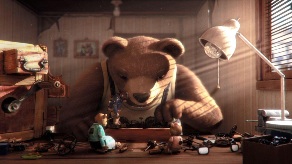 Festival DokLepzig de Alemania: Estos son los dos cortometrajes chilenos en competencia