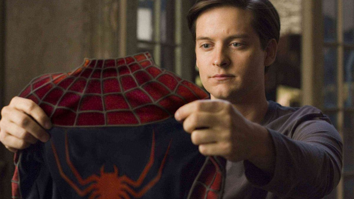 """De la saga """"Spider-Man"""" a """"Xena"""": 5 proyectos clave en la carrera de Sam Raimi"""