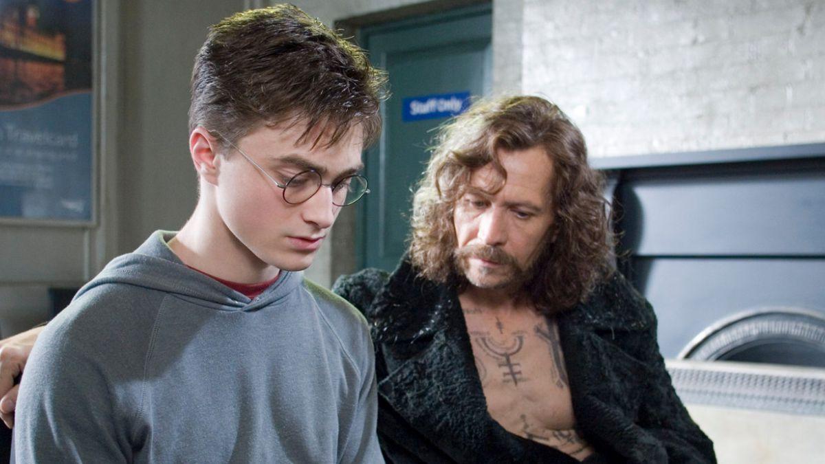 Harry Potter: J.K. Rowling publicará nueva historia de un personaje de la saga para Halloween