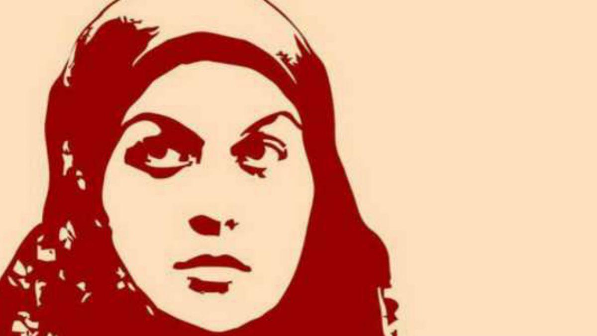 Irán: ejecutan a mujer que asesinó al ex funcionario de gobierno al que acusó de intentar violarla