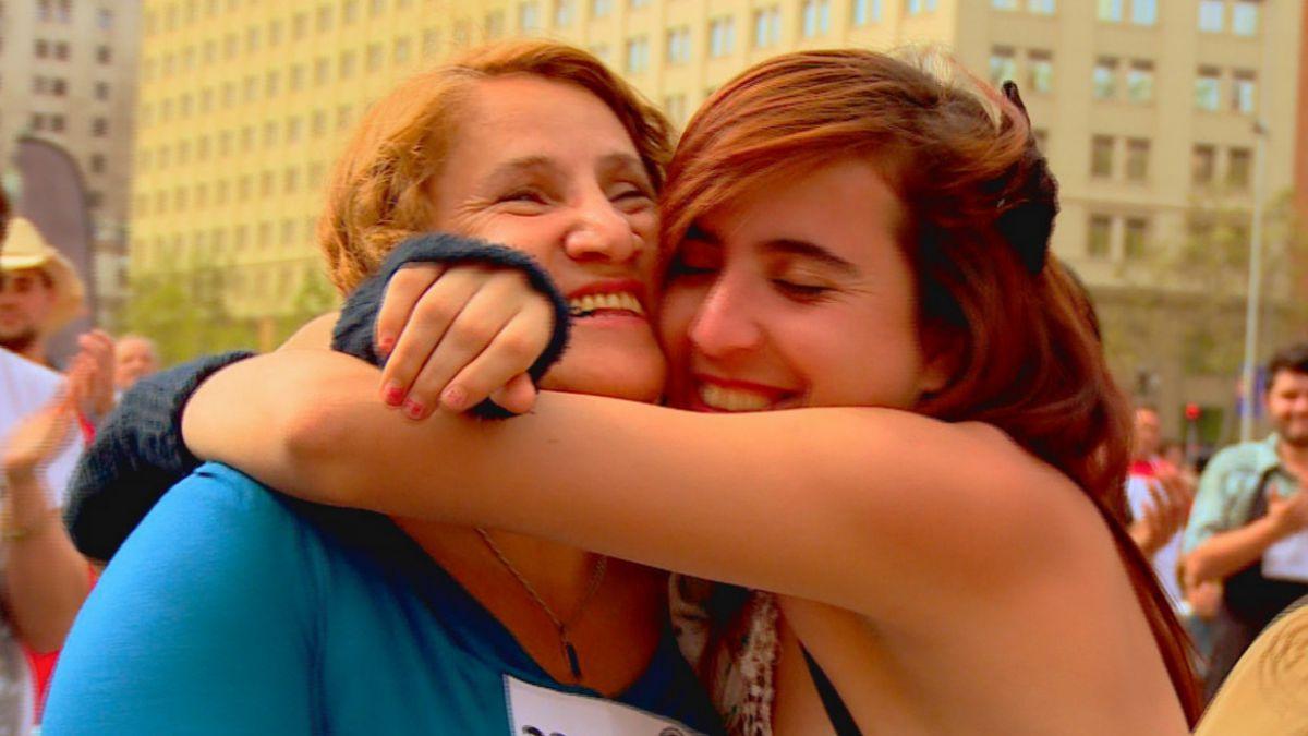 """MasterChef Chile: Los 7 participantes que se """"robaron"""" el primer capítulo"""