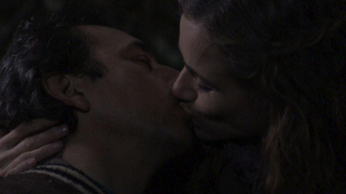 """Temporada final de """"Los 80"""": Cinco momentos que marcaron al cuarto episodio"""
