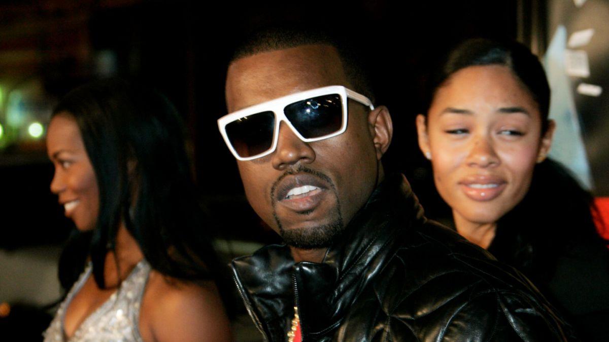 La sorpresiva canción lanzada por Kanye West y Paul McCartney para recibir 2015