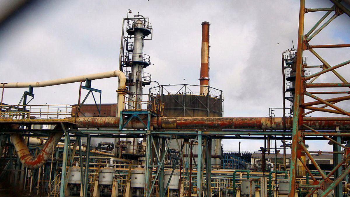 Cepal recorta proyección de crecimiento para Chile a 2% en 2015