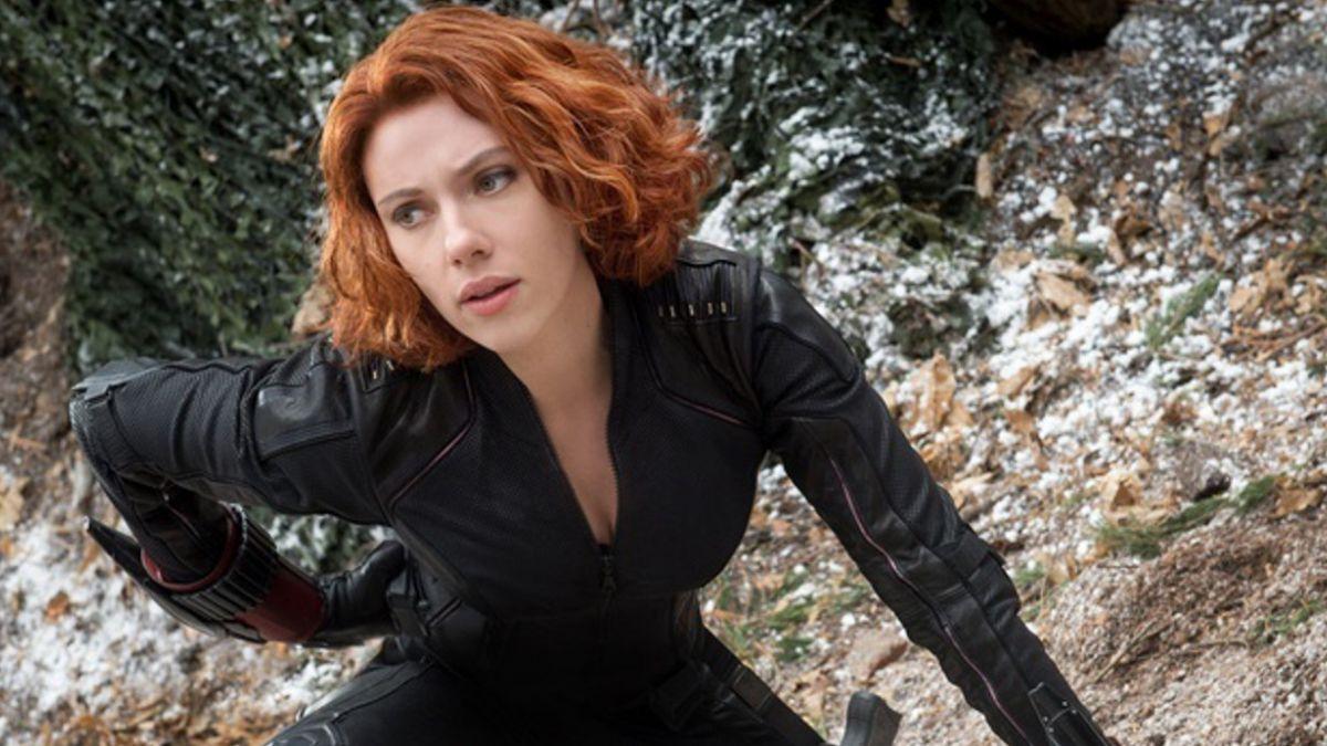 """Revelan primer clip y trailer extendido de """"Los Vengadores: La era de Ultrón"""""""