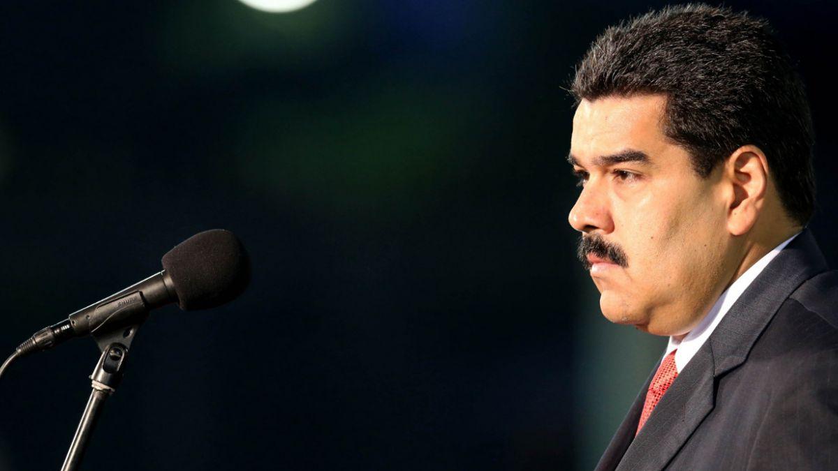 Gobierno de Venezuela decide revisar su relación con España tras dichos de Rajoy