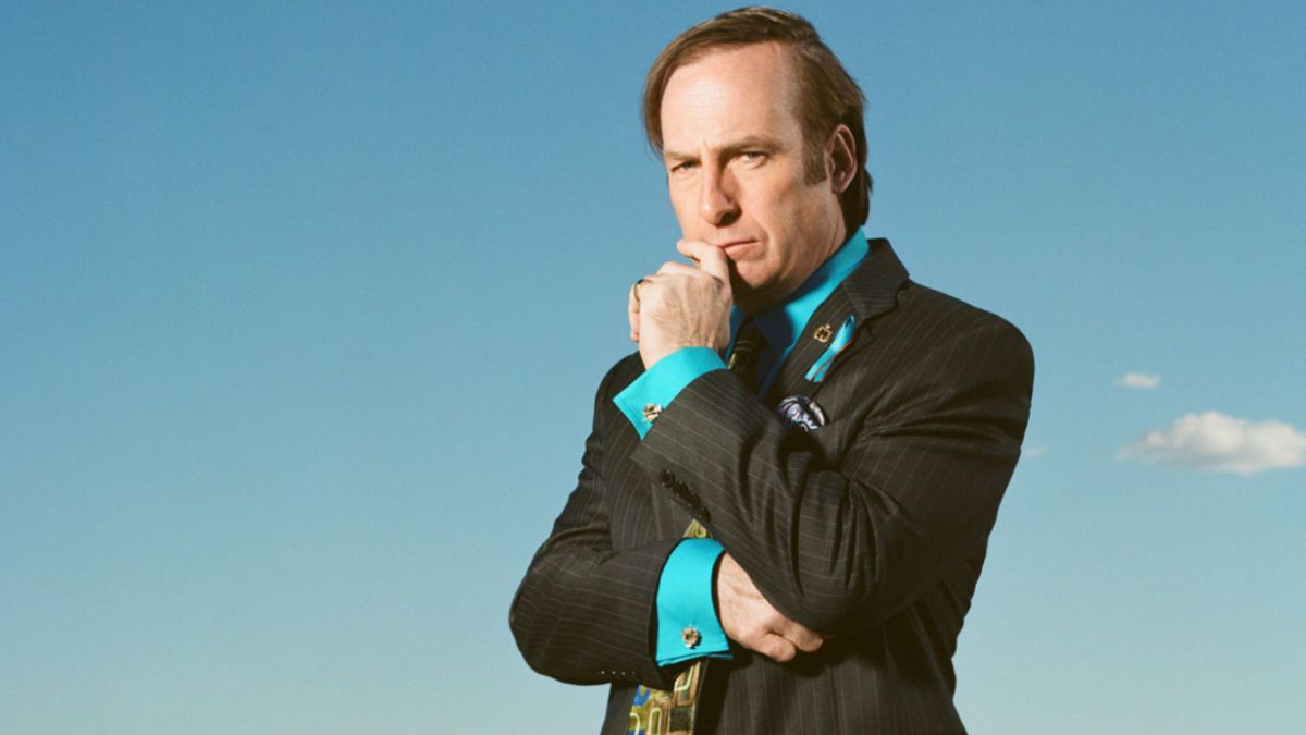 "Las 7 cosas que debes saber de ""Better Call Saul"", el spin-off de ""Breaking Bad"""