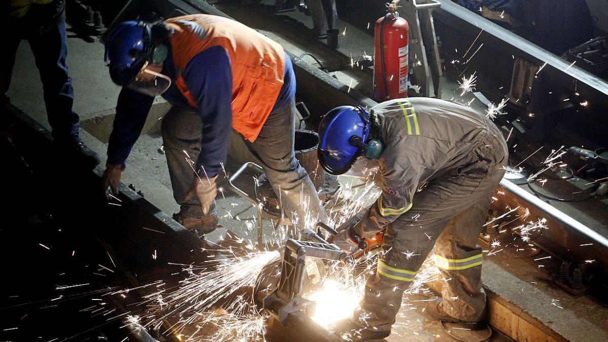 Chile es el país de la OCDE con mayor desigualdad de ingreso