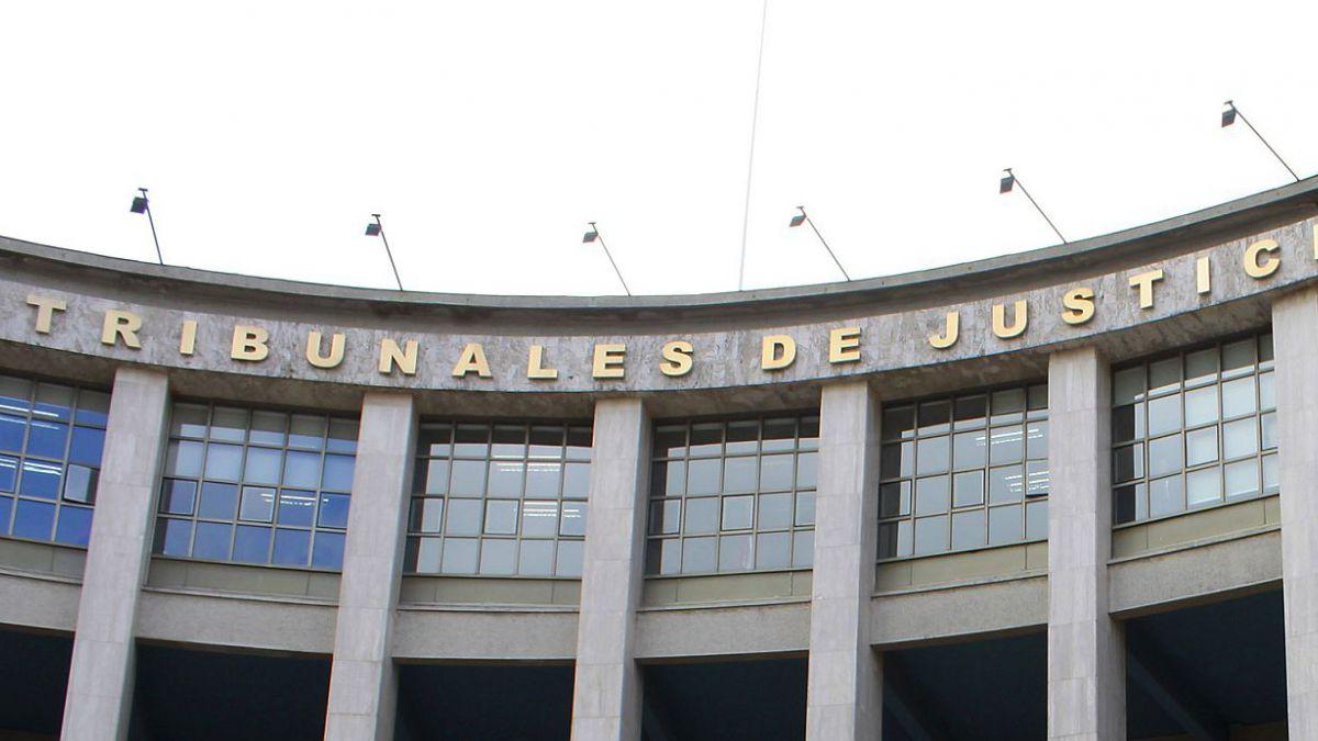 Ley Zamudio: Condenan a colegio que negó matrícula por estado civil de la madre
