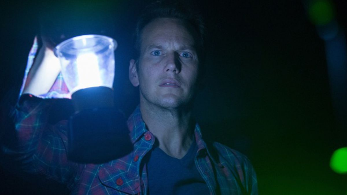 De Insidious a Saw: 10 películas de terror que sorprendieron con su éxito