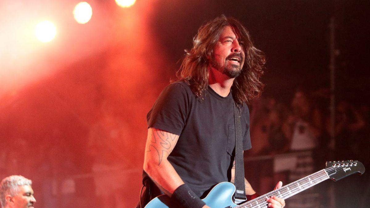 Esto es lo que debes saber sobre los nuevos discos de Foo Fighters, Pink Floyd y Queen
