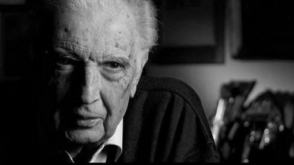 Fallece Arturo Jirón, ex ministro y médico personal de Salvador Allende