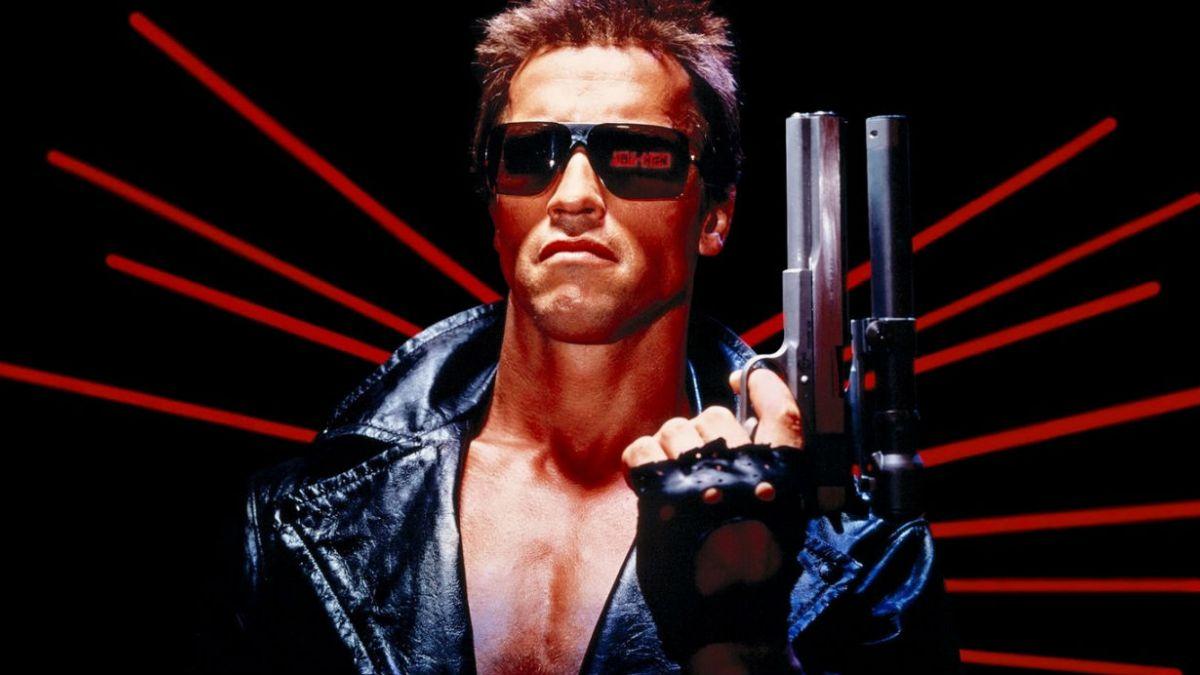 Conoce las 8 películas que según la BBC hicieron de 1984 un año mágico para Hollywood