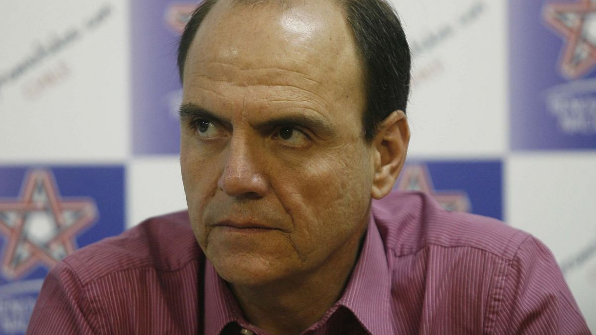 RN compromete apoyo a proyecto del gobierno para regular el financiamiento a la política